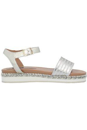 PAVIN FOOTWEAR - Sandals