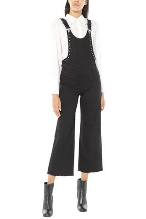 Guess Women Jumpsuits - JUMPSUITS & DUNGAREES - Dungarees