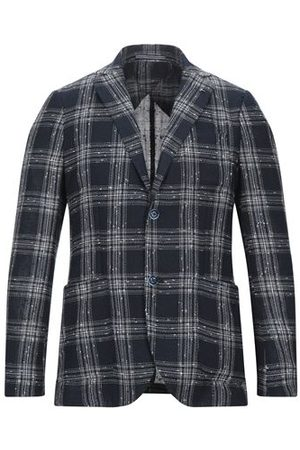 AT.P.CO SUITS AND JACKETS - Suit jackets