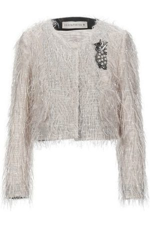 SHIRTAPORTER SUITS AND JACKETS - Suit jackets