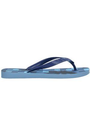 Ipanema FOOTWEAR - Toe post sandals