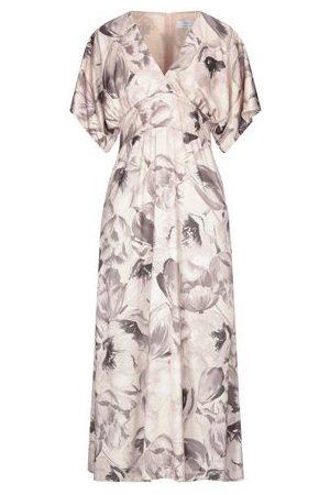 Kaos DRESSES - 3/4 length dresses