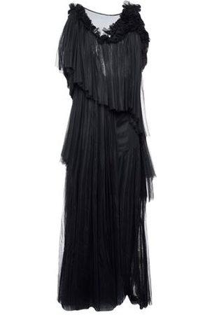 CIRCUS HOTEL DRESSES - Long dresses