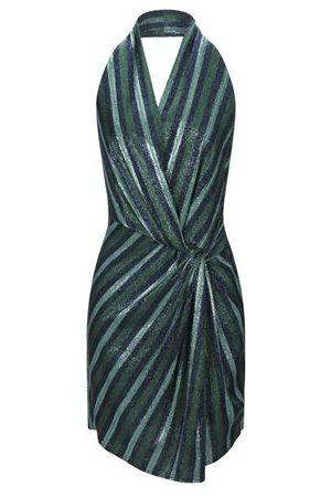 Space Simona Corsellini DRESSES - Short dresses