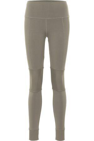 alo Avenue high-rise leggings