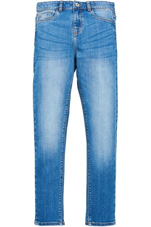 V by Very Boys Super Skinny Stretch Jeans