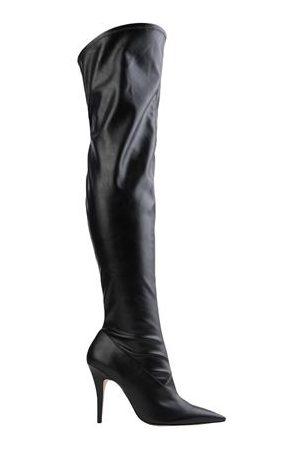 Schutz FOOTWEAR - Boots