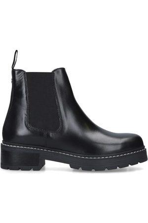 Carvela Taken Chelsea Boots 40