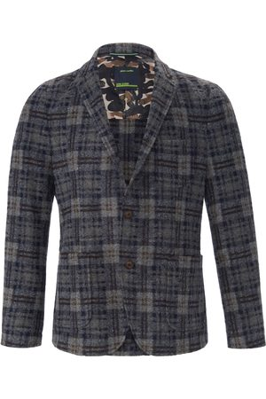 Pierre Cardin Men Jackets - Jersey sports jacket size: 42s