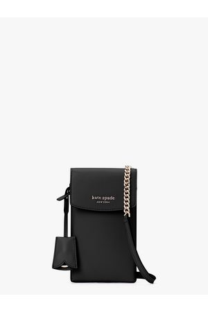 Kate Spade Spencer North South Phone Crossbody