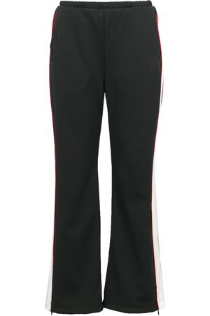 OFF-WHITE Women Trousers - Clothing