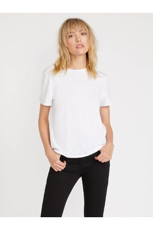 Volcom Women's One Of Each T-shirt