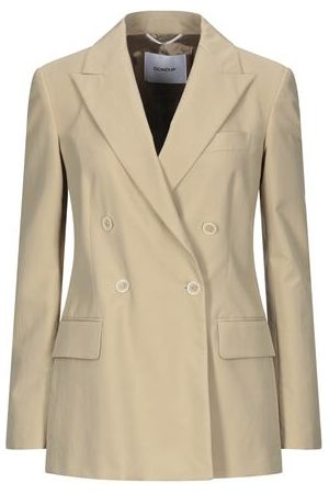Dondup Women Blazers - SUITS AND JACKETS - Suit jackets