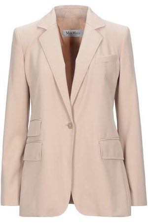 Max Mara SUITS AND JACKETS - Suit jackets