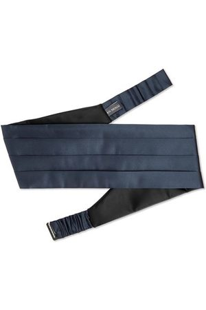 Maximilian Mogg Small Leather Goods - Belts