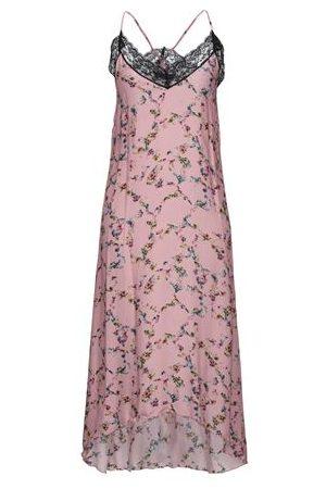 Messagerie Women Dresses - DRESSES - Knee-length dresses