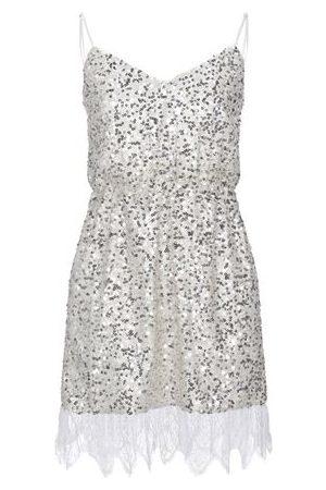 JIJIL Women Dresses - DRESSES - Short dresses