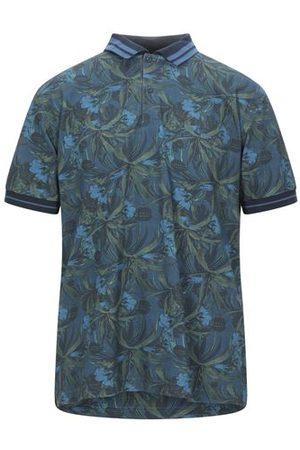 sun68 TOPWEAR - Polo shirts