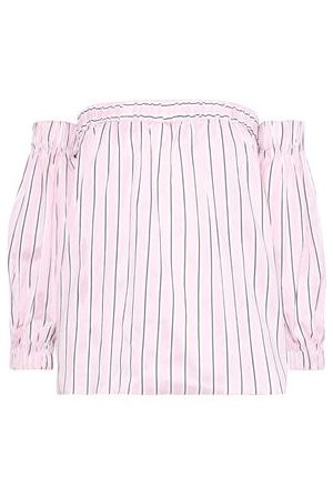 MILLY SHIRTS - Blouses