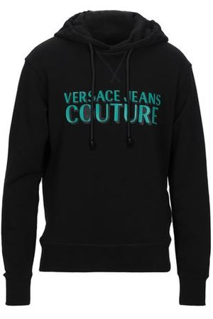 VERSACE JEANS COUTURE TOPWEAR - Sweatshirts