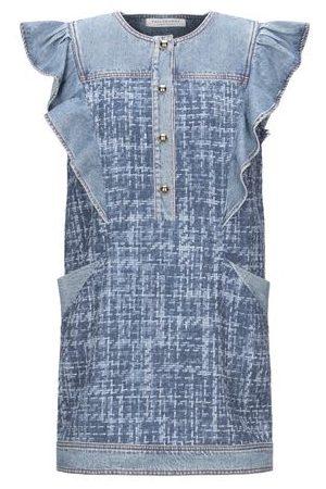Serafini DRESSES - Short dresses