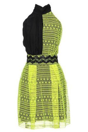Custo Barcelona DRESSES - Knee-length dresses