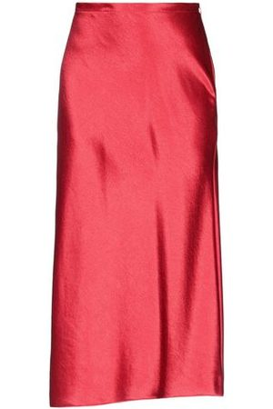 Sies marjan SKIRTS - Long skirts