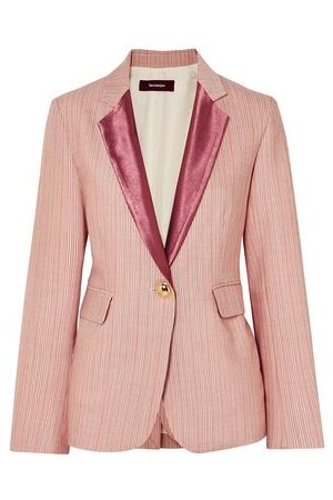 SIES MARJAN SUITS AND JACKETS - Suit jackets