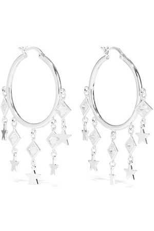 Kenneth Jay Lane JEWELLERY - Earrings