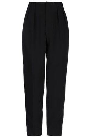 Bottega Veneta TROUSERS - Casual trousers