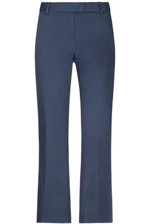 NEW YORK INDUSTRIE TROUSERS - Casual trousers