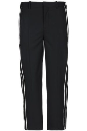 NEIL BARRETT TROUSERS - Casual trousers