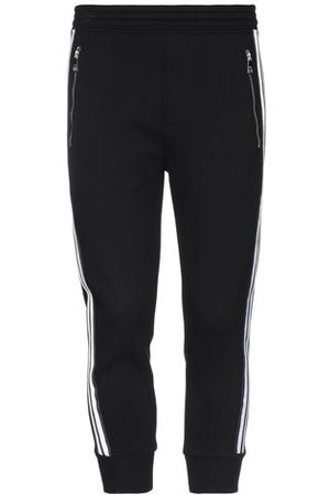 Neil Barrett TROUSERS - 3/4-length trousers