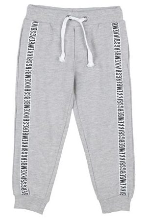 Bikkembergs TROUSERS - Casual trousers