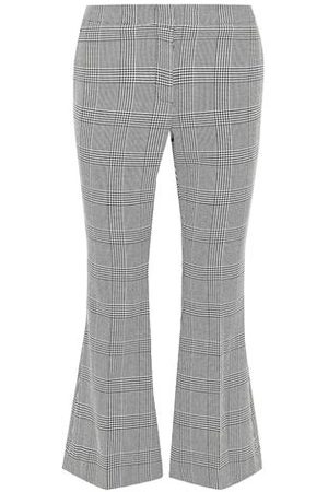 ROBERT RODRIGUEZ TROUSERS - Casual trousers
