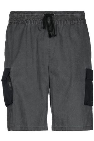 JOHN ELLIOTT TROUSERS - Bermuda shorts