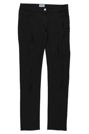 MAËLIE TROUSERS - Casual trousers