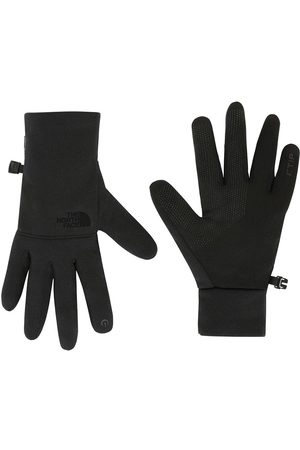 The North Face Recycled Etip Gloves