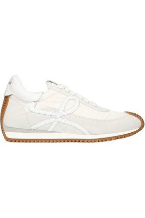 Loewe Flow sneakers