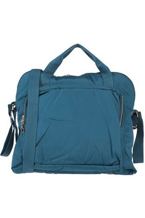 Stella McCartney Girls Bags - BAGS - Handbags