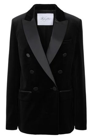 Redemption SUITS AND JACKETS - Suit jackets