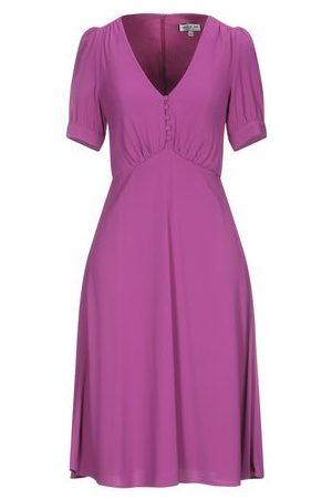 Paul & Joe DRESSES - Knee-length dresses