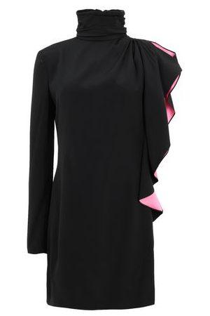 Redemption Women Dresses - DRESSES - Short dresses