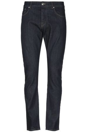 Custo Barcelona DENIM - Denim trousers