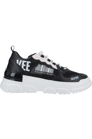 Emanuélle vee FOOTWEAR - Low-tops & sneakers