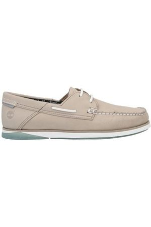 Timberland Men Loafers - FOOTWEAR - Loafers