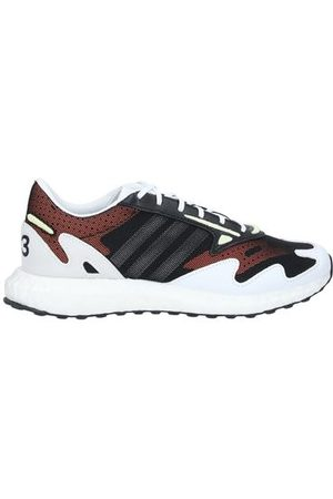 Y-3 FOOTWEAR - Low-tops & sneakers