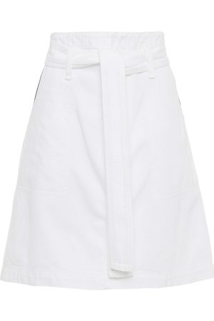 RAG&BONE Woman Mini Skirts Size 23
