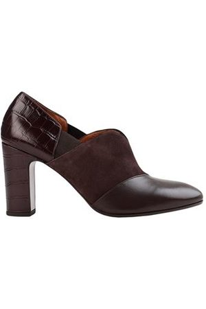 Chie Mihara FOOTWEAR - Shoe boots
