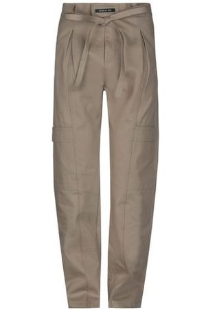 FEAR OF GOD TROUSERS - Casual trousers